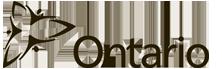 Ont_Trillium_logo_white